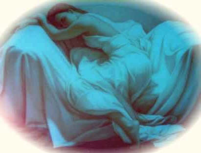 amor tierno. Amor tierno. Llegaste como la brisa en la mañana perfecta quietud temprana, viniste a calmar mis ansias